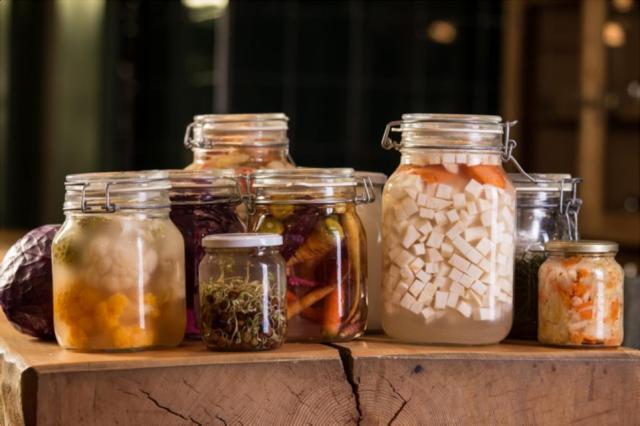 corso.fermentazioni